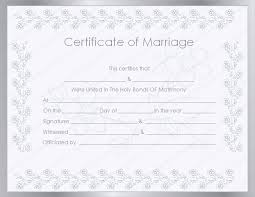 printable silver certificates blank certificates
