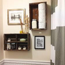 bathroom wall shelves ideas glass shelves for bathrooms the toilet shelves small bathroom