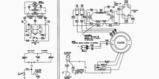 xs650 bobber wiring diagram gooddy org best of kwikpik me
