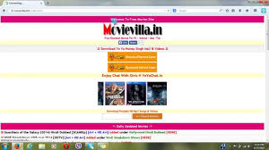 movievilla in how to download full movies for free no torrents easy youtube