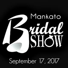 wedding vendors vendors my mankato wedding bridal guide