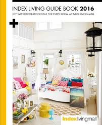 Ikea Malaysia Catalogue Ikea Katalog Kuhinje 2017 By Catalog Hr Issuu