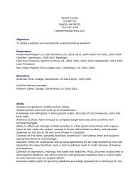 Sample Loan Processor Resume by Loan Processor Resume Cover Letter Virtren Com