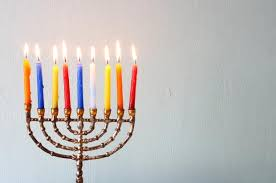 radio hanukkah a guide to hanukkah in chicago 2015 17 ways to eat shop and