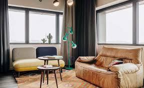 design hotel stockholm stockholm sweden travel directory wallpaper