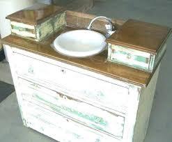 Bathroom Sink Base Cabinet Bathroom Sink Base Bmhmarkets Club