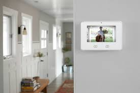 smart home interior design what consumers really think about smart homes builder magazine