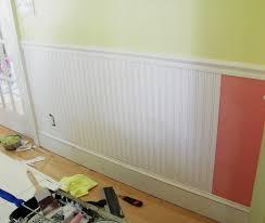 beadboard wainscoting wallpaper wallpapersafari