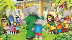 shows network disney junior rabbittv