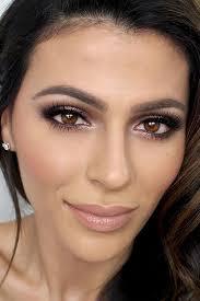 maquillage mariage il est important de choisir le bon maquillage de mariée celui qui