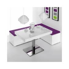 banquette d angle cuisine banc d angle affordable banc d angle with banc d angle fabulous