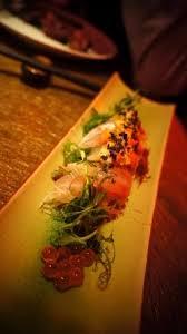 am駭agement cuisine en l armani aqua的食評 香港中環的日本菜 openrice 香港開飯喇