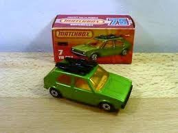 dark green volkswagen v w golf matchbox cars wiki fandom powered by wikia