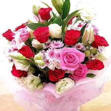 bouquets of flowers 146 best arrangements and bouquets of roses and flowers images on