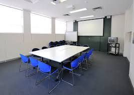 carlton library meeting room yarra city council