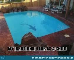 Funny Shark Meme - shark week memes best collection of funny shark week pictures