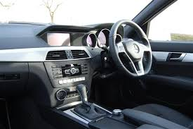 mercedes c220 cdi amg sport mercedes c class saloon c220 cdi amg sport edition premium
