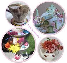 tea party planning ideas u0026 supplies birthday party bridal