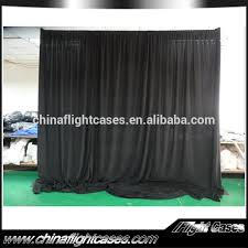 Church Backdrops List Manufacturers Of Portable Church Backdrop Buy Portable