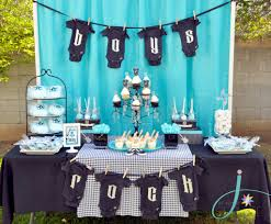 baby shower themes boy baby shower themes for boys baby aspen