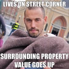 Meme Ridiculously Photogenic Guy - photogenic guy meme 28 images ridiculously photogenic homeless