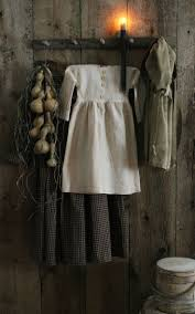 Country Primitive Home Decor 262 Best Primitive Decorating Images On Pinterest Primitive