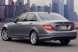 2008 mercedes c 300 fancy 2008 mercedes c300 on car design ideas with 2008