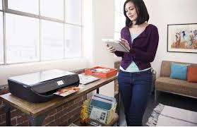 best home printers u2013 top 5 printers 2017 u2013 yourstrust