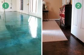Diy Bathroom Flooring Ideas Beautiful Bathroom Floor Ideas Cheap And Funky Flooring Ideas