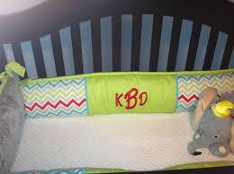 Dumbo Crib Bedding Dumbo Nursery Bedding Palmyralibrary Org