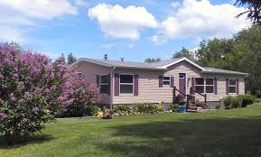 exterior paint color ideas for mobile homes and home painting