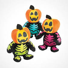Halloween Decorations Oriental Trading Halloween Toys Halloween Games Halloween Activities