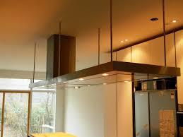 range hoods inc home appliances decoration professional series pmi16 specifications