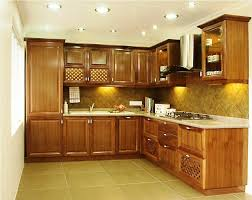 Kitchen Cabinet Software Kitchen Cabinet Design Software Free U2013 Home Improvement 2017 Top