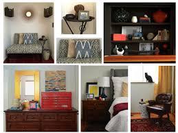Home Interior Items In Home Interior Design Design Biology
