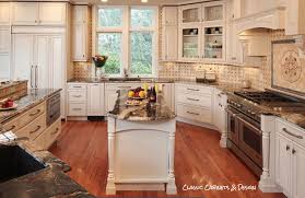 cost of kitchen cabinets for small kitchen small kitchen upgrades louisville co brass kitchen