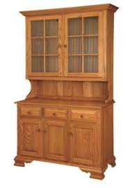 Woodworking Plans Pantry Cabinet Liquor Cabinet By Woodsparky Lumberjocks Com Woodworking