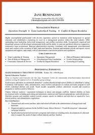career change objective samples career change resumes samples download resume objective for