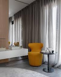 I Need An Interior Designer by Architettura Ed Interior Design Il Blog Lugano U2013 Why You Need