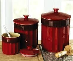 canister sets for kitchen kitchen canisters kulfoldimunka club