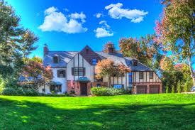 home design district west hartford west hartford house tour offers inside look at hartford golf club