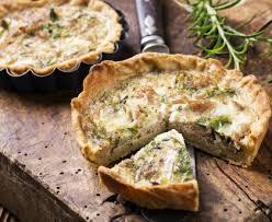 cuisiner thon frais tarte au thon et fromage frais recette de tarte au thon et fromage