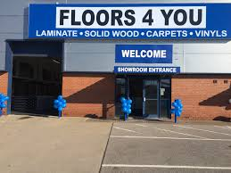 Laminate Flooring Hull Hull Branch Floors 4 You