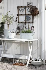 wohnzimmer landhausstil modern home and design cool landhausstil modern home and designs