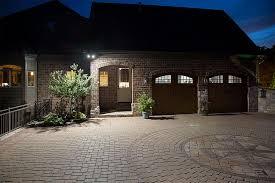 outdoor garage light bulbs par38 outdoor led bulb 100 watt equivalent weatherproof led flood
