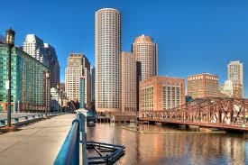 downtown boston financial district boston neighborhoods