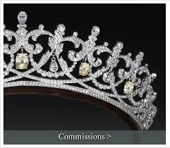 tiaras uk jewellery wedding tiaras earrings necklaces and