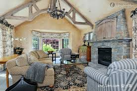 country cottage living room images and photos objects u2013 hit interiors