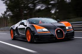 bugatti jeep last bugatti veyron sold after 10 years in production auto express