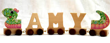 wooden name me and my friend personalised gifts me and